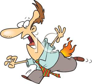 POOFness for JUNE 8: MID-WEEK ZAP CRAP Metaphorical_liar_liar_pants_on_fire_100617-025345-180042