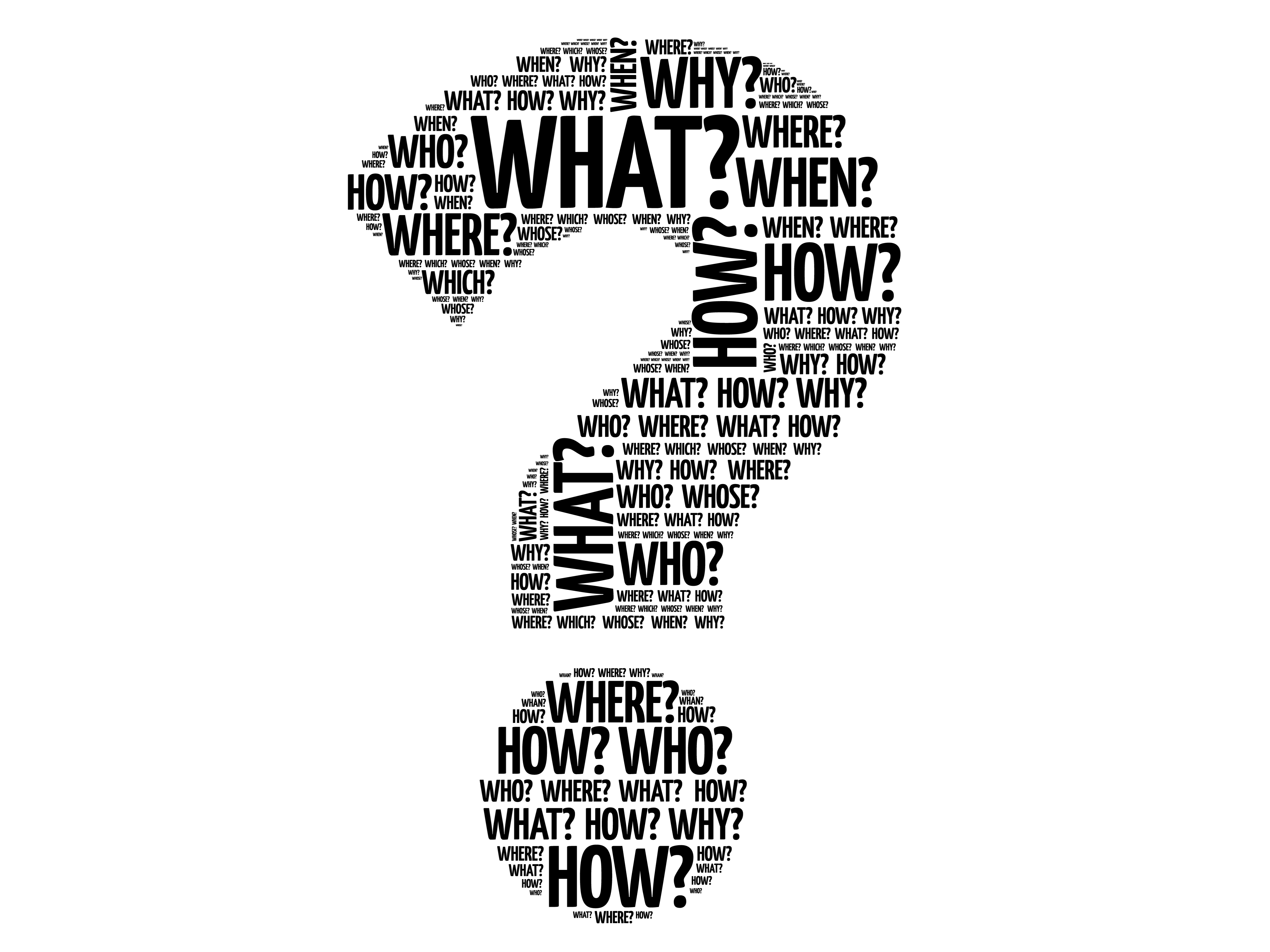 shutterstock_243217471 question mark